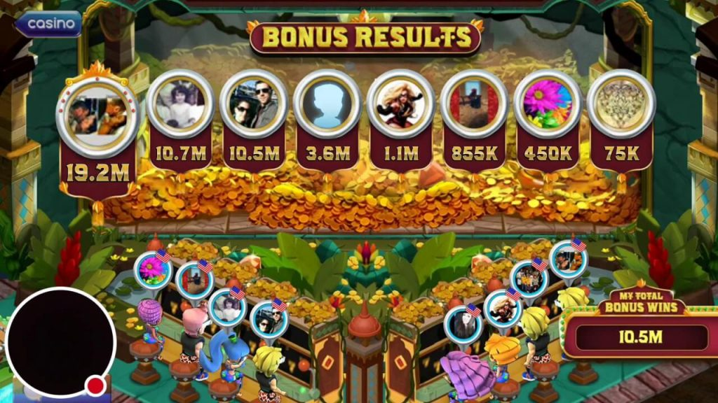 pop slots free coins, chips and bonuses