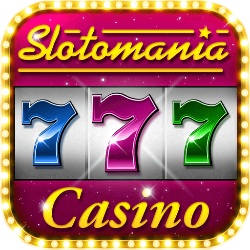 Slotomania mod apk Android and iOS iPhone